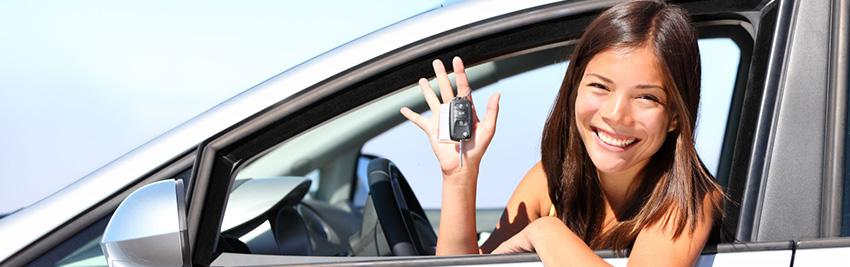 ενοικιαζόμενα αυτοκίνητα μυτιλήνη - Auto Lesvos