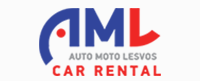 Auto Moto Lesvos | Mitilini Lesvos